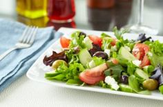Eat Functional Foods For Weight Loss And Createyour Own Diet