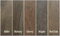 This warm, grey-brown stain from Canyon Creek is a bit of a chameleon; on  some species it leans more brown, while on maple it appears almost entirely  grey. To be sure the look is right for your home, you'll definitely want to  see a sample of the door style and wood species you're interested in.  Call us today at 267-228-5494 to see this stunning finish for your new or  remodeled kitchen, bath or office cabinetry. We think you'll love it as  much as we do.