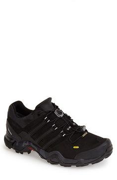 salomon men's speedcross 4 gtx shoe shoei gtx