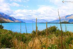 10 razões para visitar Queenstown na Nova Zelândia