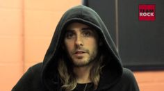 AMAZING INTERVIEW! 30 Seconds To Mars - 'Faith & Dreams' - Part One,- By Team Rock (via http://www.youtube.com/watch?v=Ezo8TqsQDpU