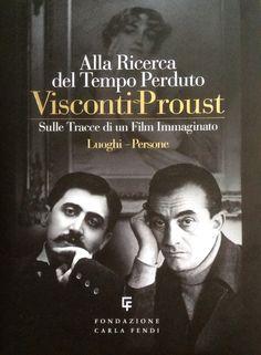 """Luchino Visconti : """"Pour faire un Charlus extraordinaire : Laurence Olivier ou Brando"""" (1971) - Création Radiophonique - France Culture"""