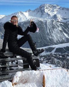 Ski Fashion, Winter Fashion, Gypsy Fashion, Style Fashion, Apres Ski Outfits, Chalet Girl, Ski Bunnies, St Moritz, Ski Season
