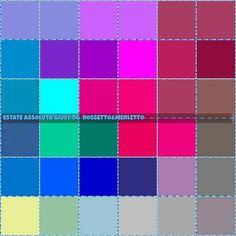 1eb3f77c7b57436b6be5ac7acfb5c4e6.jpg 720×720 pixel