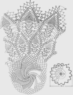 qqqqqqqqqqqqqqqq.jpg (1200×1578)