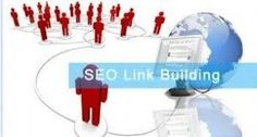 Our company is recommendable that will provide you with the quality work and that is Link building service Canada.