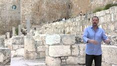 Hanukkah and Yeshua