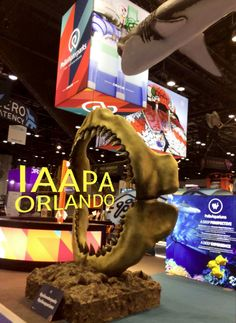 Building water slides is not just an average job. It's pretty much water bending, but with more colours and cooler effects if you add #SplashWare to it. We still have some colourful photos about #IAE17 and if you meet us and Polin Waterparks' at booth 1378 we can show you more. #IAAPAHQ #IAAPA #polinwaterparks #Orlando #Florida #USA #expo Florida Usa, Orlando Florida, Water Bending, Water Slides, North America, Attraction, Meet, Colours, Building