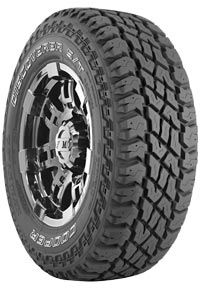 Chi Auto Repair in Philadelphia, PA carries the best Cooper tires for you and your vehicle. Browse our website to learn more about Cooper tires in Philadelphia, PA from Chi Auto Repair. Acessórios Jeep Wrangler, Jeep Wranglers, Jeep Jk, Cooper Tires, Off Roaders, Truck Tyres, 4x4 Tires, Truck Rims, Off Road Racing