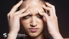 Natural News Blogs 10 Warning Signs of Iron Deficiency You Need To know » Natural News Blogs