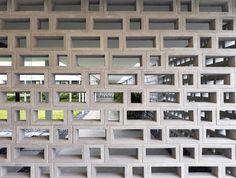 Gallery of Industrial Estate Gallery / CarverHaggard - 10