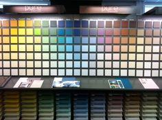 Flexa Pure Lak mat, zijdeglans, hoogglans. extra matte muurverf, krijtverf, zijdematte muurverf.