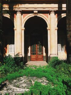 Catania   Sicily  #catania   #sicilia #sicily