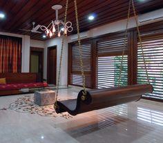 - - Tiny Home interior Small Living Indian Home Interior, Indian Home Decor, Indian Diy, Indian Room, Indian Interiors, Home Room Design, Home Interior Design, Diy Interior, Home Decor Furniture