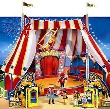 circus.jpg 225 × 224 bildepunkter
