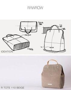 Ideas Sewing Organization Bag Handbags For 2019 Leather Workshop, Denim Bag, Bag Organization, Small Bags, Handmade Bags, Sewing Tutorials, Bag Making, Creations, Handbags