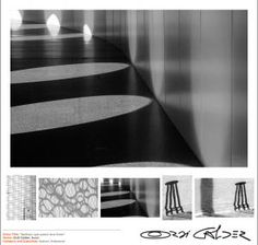 Ordi Calder and Spellings Light Honorable Mention IPA 2015 - Ordi Calder - Fine Art Blog