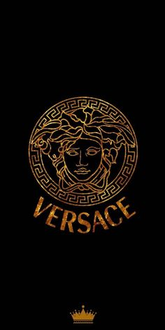 Gucci Wallpaper Iphone, Versace Wallpaper, Hype Wallpaper, Fashion Wallpaper, Iphone Background Wallpaper, Trendy Wallpaper, Cellphone Wallpaper, Cool Wallpaper, Cute Wallpapers