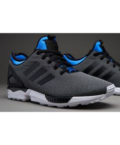 Official Adidas Zx Flux Mens Store UK T-1655