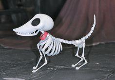 Tim Burton - La novia Cadaver - Dog.jpg (500x350, 148Kb)