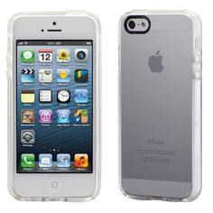 Speck GemShell for iPhone 5s