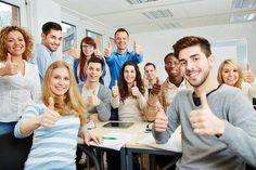 Lộ trình học tiếng Đức tại tại nhà hiệu quả