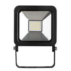 Reflektor Floodlight LED AG, 10W, 800 lm, IP65 Led, Storage, Home Decor, Purse Storage, Decoration Home, Room Decor, Larger, Home Interior Design, Home Decoration