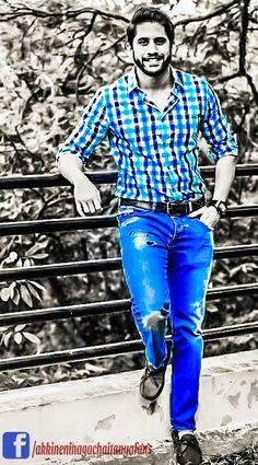 akkineni nagachaitanya blue tilt edit Boy Pictures, Actors, Tilt, Boys, Wedding, Fashion, Boy Photos, Baby Boys, Valentines Day Weddings