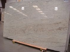 another light colored granite TOSCA NATURAL STONE SAN DIEGO MIRAMAR ROAD GRANITE SLABS TRAVERTINE SOAPSTONE MARBLE