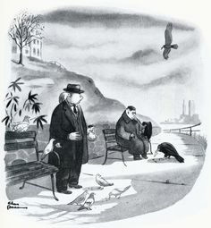 by Charles Addams, First published in The New Yorker on December From The World of Chas Addams Original Addams Family, Addams Family Cartoon, Frankenstein, Cartoon Familie, Charles Addams, Cartoon Books, Cartoon Humor, Adams Family, New Yorker Cartoons