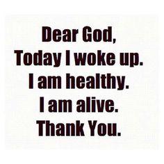.Amen!.