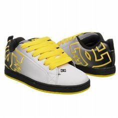 DC SHOES Men's Court Graffik SE Stencil (Fade/Yellow 8.5 M) DC,http://www.amazon.com/dp/B008N7X4S2/ref=cm_sw_r_pi_dp_kt9rsb0X0B58WY1C