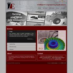 i-engineering.gr