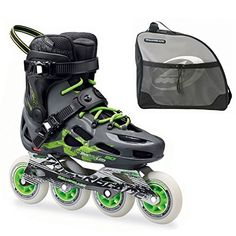 Roller Skate From Amazon >>> Find out more about the great product at the image link.Note:It is affiliate link to Amazon.