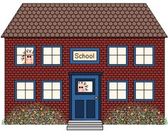 Amazing first day of school activities for Kindergarten! A must read:) First Day Of School Activities, 1st Day Of School, Beginning Of The School Year, Back To School, School Stuff, Beginning Of Kindergarten, Kindergarten Blogs, School Classroom, Classroom Themes