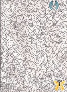 I would be nice to add some colors. more from shyviolet34.deviantart.com<br>
