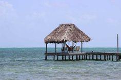 Caye Caulker Belize Photos
