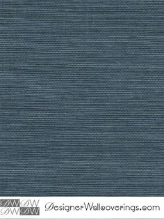 GRS-43031   Tongos Tight Woven Grass - Sisal