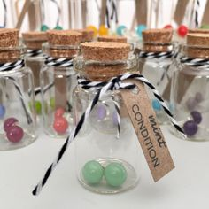 A personal favorite from my Etsy shop! $15 studs in an adorable bottle. https://www.Etsy.com/listing/214954777/mint-glass-stud-earrings-mint-condition