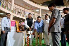 सहकारिता समिति गांव के विकास का केन्द्र बने: डा. रमन सिंह