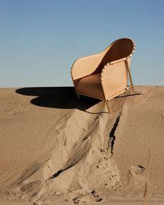 Dune - WSJ -