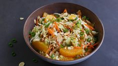Asian Sesame Vinaigrette - use Stevia instead of sugar to make Low-carb Thai Pineapple Fried Rice, Roasted Mediterranean Vegetables, Main Dishes, Side Dishes, Pumpkin Vegetable, Hearty Beef Stew, Apple Chicken, Spice Set, Stir Fry Recipes