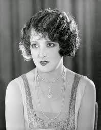 1920s dress - Google Search