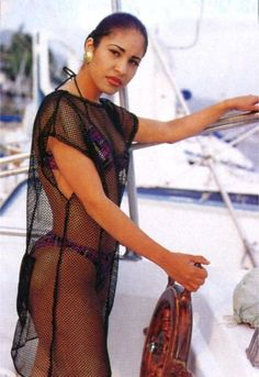 Pictures Selena Dead Body | You don't have to hold onto the pain to hold onto the memory- Janet ...
