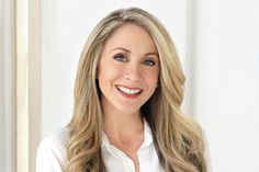 Lisa Moskovitz, RD, CDN: Finding Fulfillment in Private Practice - Food & Nutrition Magazine Nutrition And Dietetics, Food Nutrition, Registered Dietitian Nutritionist, Private Practice, Want To Lose Weight, Healthy Relationships, Healthy Life, Lisa, June