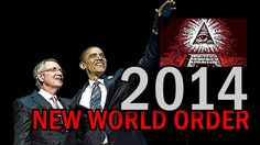 What You Need to Know About the NWO Agenda in 2014    Published on Apr 15, 2014 In today's video, Christopher Greene of AMTV reports on the New World Order agenda in 2014. INFOWARS.COM  BECAUSE THERE'S A WAR ON FOR YOUR MIND