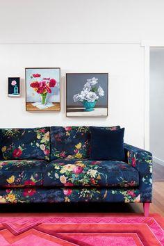 10 Remarkable Living Room Ideas By Camilla Molders Design | Modern Sofas. Velvet Sofas. #modernsofas #livingroom #livingroomideas Read more: http://modernsofas.eu/2016/09/12/remarkable-living-room-ideas-camilla-molders-design/