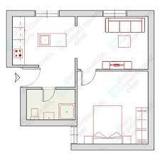 amelie poulain apartment - Google Search