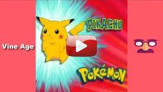 The best Pokemon Go vines compilation –Vine Age✔: Vine kategorisinde farklı bir video ile… #Vine #footballupdates #freebrowsingcheat