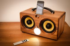 thodio freedom hifi - the blog